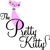 Pretty Kitty Inc