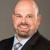 Allstate Insurance: Jason Braine