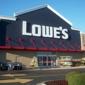 Lowe's Home Improvement - Valdosta, GA