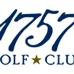 1757 Golf Club