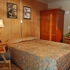 University Motel