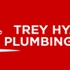 Trey Hyatt Plumbing