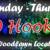 Midnight Kings Hookah Lounge