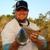 Topsail Charter Fishing