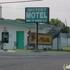 Bayport Motel