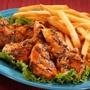 East Coast Wings & Grill - Kernersville, NC