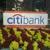 Citibank