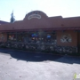 Los Charros Restaurant