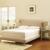 Bed Pros Mattress