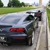 Pure Pursuit Automotive