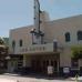 Los Gatos Theater