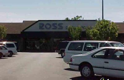 Ross Dress for Less - Redwood City, CA