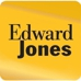 Edward Jones - Financial Advisor: Mike Weister