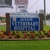 Jackson Veterinary Hospital