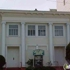 Seventh-Day Adventist Russian Church