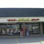 Karen's Hallmark Shop