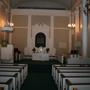 Bushnell Congregational Church