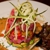 Finch Hutton Restaurant