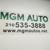 MGM Auto