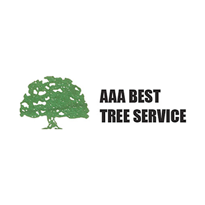 aaa best tree service milton fl 32571. Black Bedroom Furniture Sets. Home Design Ideas