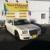 Northland Auto & Marine