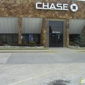 Chase Bank - Edmond, OK