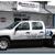 Diamond Diesel Service Inc.
