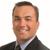 Paul Ortez - State Farm Insurance Agent