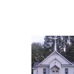 Beverly United Methodist Church