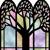 Lane Family Funeral Homes - Austintown Chapel