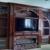 AZ Unique Cabinets & Millworks