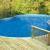 aqua tech pool and spa llc