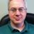 HealthMarkets Insurance - Michael David Lockhart