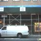 The Body Shop - New York, NY
