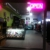 Happy Bros Smoke Shop & Novelty Store