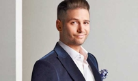 Josh Flagg's Favorite People to Use in L.A.