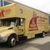 All The Right Moves, Ltd. Moving & Storage