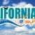 California Imports Too