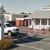 Ward Mini Storage & Truck Rental
