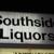 Southside Food & Liquors