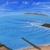 Paul Carter-San Clemente Surfboards & Art-Surf Shops - CLOSED