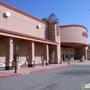 AMC Mercado 20 - Santa Clara, CA