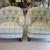 St Matthews Trim & Upholstery