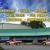 Tom Craig Automotive Parts & Service Center