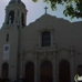 St Joseph Basilica