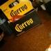 Firehouse Bar & Grill