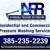 Affordable Pressure Restoration LLC