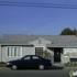 Lewelling Acupuncture Center