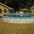 First Choice Pool Installation