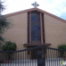 Our Lady Of Peace Parish